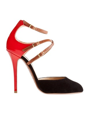 spring-summer-2012-spring-summer-2012-shoes-spring-summer-2012-shoes-trends-shoes-trends-6.jpg