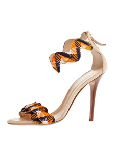 spring-summer-2012-spring-summer-2012-shoes-spring-summer-2012-shoes-trends-shoes-trends-7.jpg