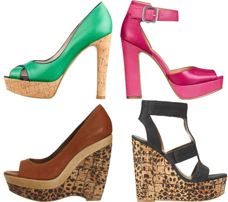 summer_shoes_from_Nine_West