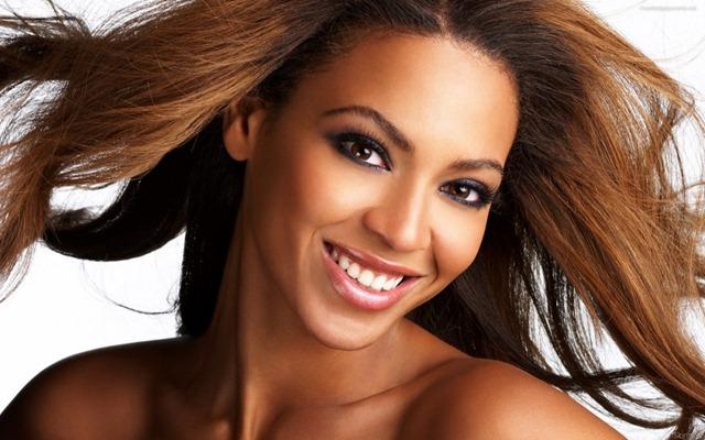 top-15-best-beyonce-makeup-beyonce-makeup-beyonce-11-1024x640