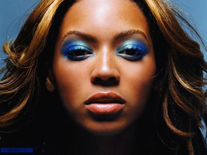 top-15-best-beyonce-makeup-beyonce-makeup-beyonce-14-1024x768