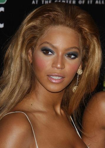 top-15-best-beyonce-makeup-beyonce-makeup-beyonce-3