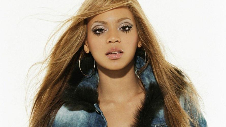 top-15-best-beyonce-makeup-beyonce-makeup-beyonce-4-1024x576