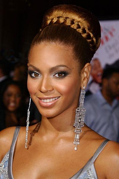 top-15-best-beyonce-makeup-beyonce-makeup-beyonce-7