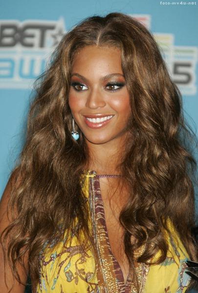 top-15-best-beyonce-makeup-beyonce-makeup-beyonce-9
