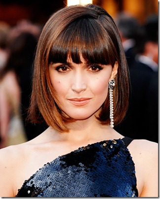 030612-Sexiest-spring-haircuts-10-400
