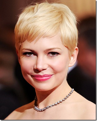 030612-Sexiest-spring-haircuts-6-400