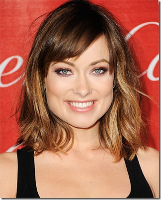 030612-Sexiest-spring-haircuts-8-400