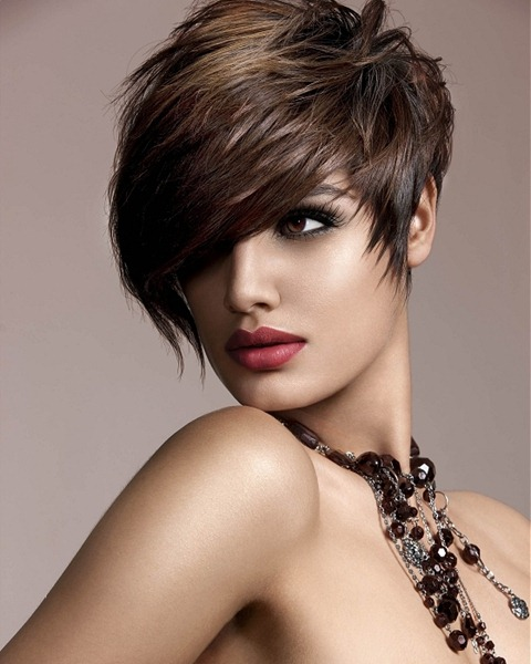 2011-Layered-Pixie-Haircut