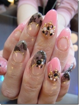 Animal-Print-Nails-Art-Design