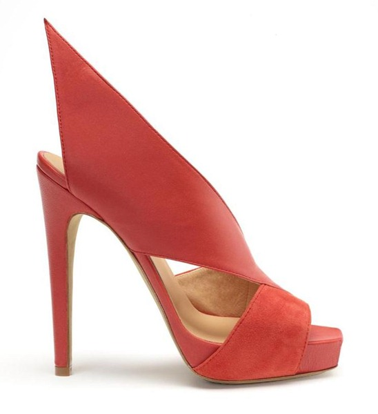 Aperlai-red-shoes-2012-shoes-2012-spring-summer-2012-shoes-top-10-7