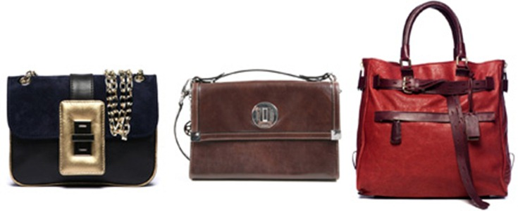 Bags-2012-color