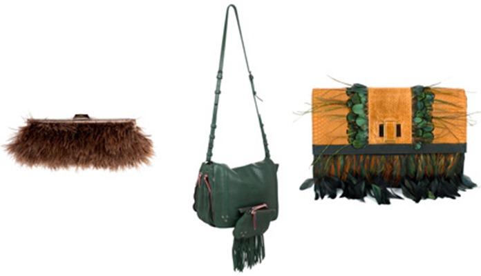 Bags-2012-fabric