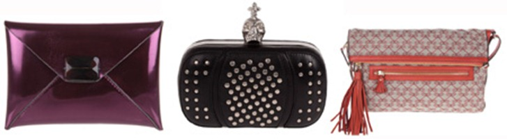 Clutches-2012