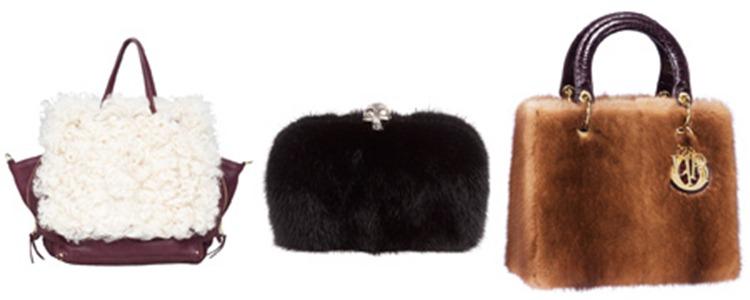 Fur-bags-2012