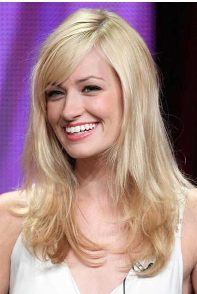 Hairstyles-Long-Hair-Bangs-685x1024