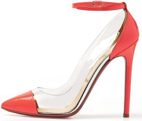 Louboutin-red-shoes-2012-shoes-2012-spring-summer-2012-shoes-top-10-6