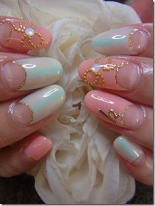 Pastel-Nails-Art-2012