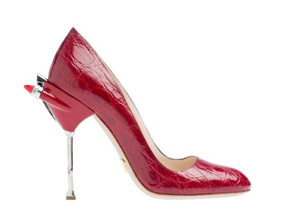 Prada-red-shoes-2012-shoes-2012-spring-summer-2012-shoes-top-10-8