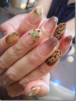 Stylish-Nail-Art-Designs-2012