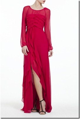 bcbg-chay-silk-evening-gown-418