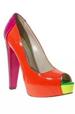 brian-atwood-alima-shoe-795
