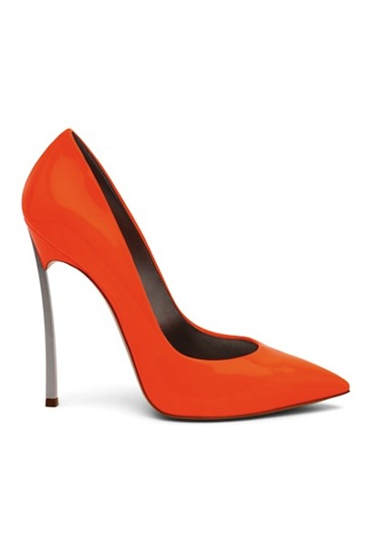 casadei-red-shoes-2012-shoes-2012-spring-summer-2012-shoes-top-10-4