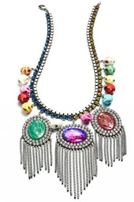 dannijo-raffaela-necklace-845