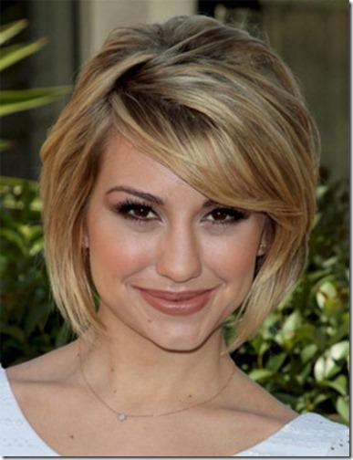 frizure-srednja-kosa-1