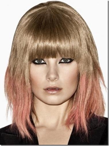 frizure-srednja-kosa-2