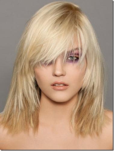 frizure-srednja-kosa-3