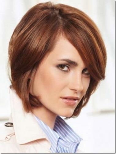 frizure-srednja-kosa-5