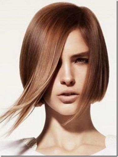 frizure-srednja-kosa-7