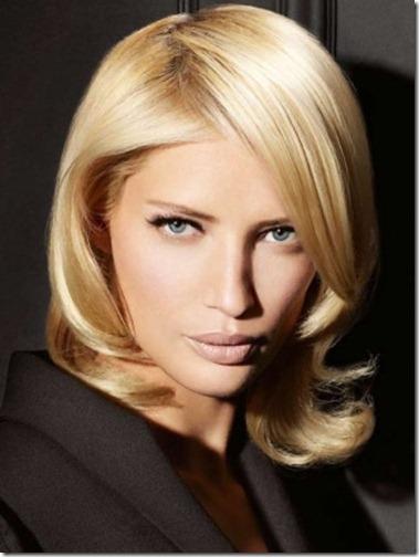 frizure-srednja-kosa-8