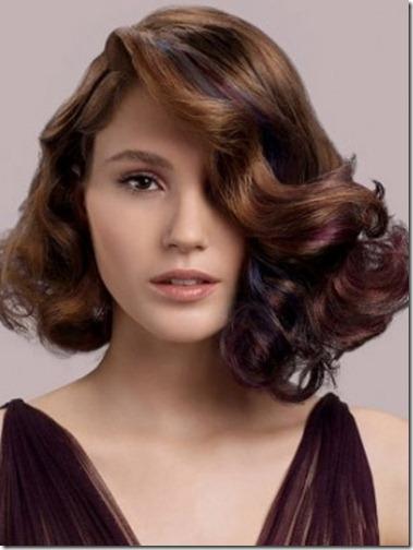 frizure-srednja-kosa-9