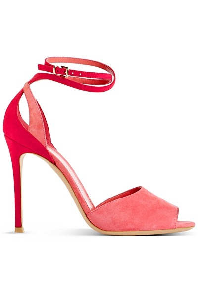 gianvito-rossi-red-shoes-2012-shoes-2012-spring-summer-2012-shoes-top-10-10