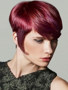 hairstyles-for-women-women-over-40-hairstyles-for-women-over-40-24