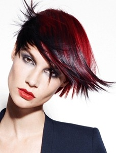 hairstyles-for-women-women-over-40-hairstyles-for-women-over-40-28