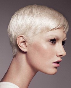 hairstyles-for-women-women-over-40-hairstyles-for-women-over-40-29