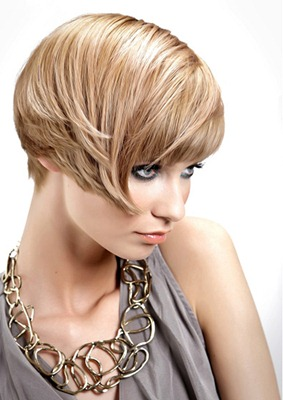 hairstyles-for-women-women-over-40-hairstyles-for-women-over-40-32