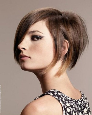 hairstyles-for-women-women-over-40-hairstyles-for-women-over-40-36