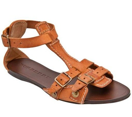 spring-summer-2012-flat-shoes-flat-shoes-2012-spring-summer-2012-flat-shoes-top-10-101