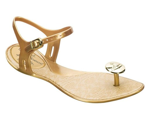 spring-summer-2012-flat-shoes-flat-shoes-2012-spring-summer-2012-flat-shoes-top-10-1