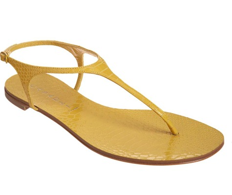 spring-summer-2012-flat-shoes-flat-shoes-2012-spring-summer-2012-flat-shoes-top-10-2