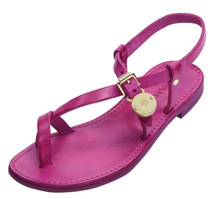 spring-summer-2012-flat-shoes-flat-shoes-2012-spring-summer-2012-flat-shoes-top-10-3