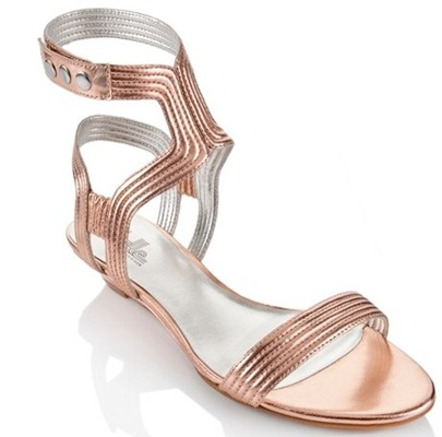 spring-summer-2012-flat-shoes-flat-shoes-2012-spring-summer-2012-flat-shoes-top-10-4