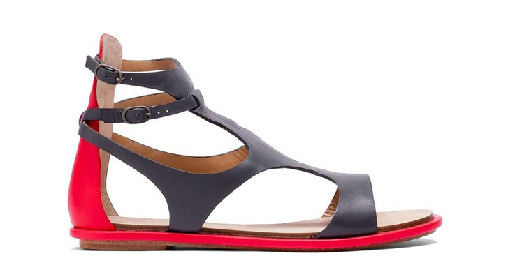 spring-summer-2012-flat-shoes-flat-shoes-2012-spring-summer-2012-flat-shoes-top-10-5