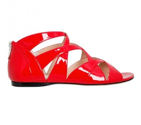 spring-summer-2012-flat-shoes-flat-shoes-2012-spring-summer-2012-flat-shoes-top-10-6