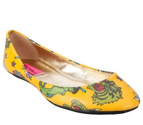 spring-summer-2012-flat-shoes-flat-shoes-2012-spring-summer-2012-flat-shoes-top-10-8