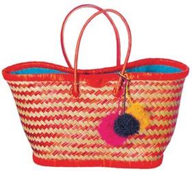 0416-02-swim-bags-mar-y-sol-tote_li